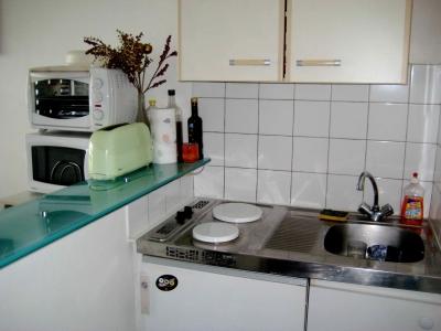 appartement location vacances 74
